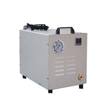 高压微雾设备系统工程增湿降温除尘消毒抑菌景观造雾设计施工服务一体